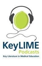 keylime_tagline-01