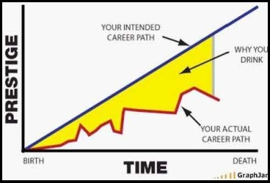 Fri blog post_career path