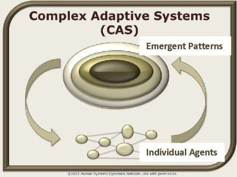 Tues post_emerging concepts. complexity