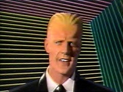 Tues post_max headroom