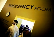 Tues post_pic 1Emergency_room