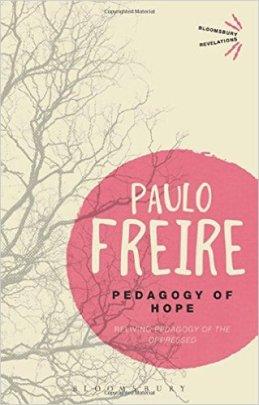 The Pedagogy of Hope.jpg