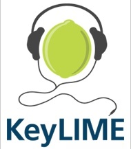 keylime_live_button_e