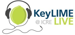 Fri post_KeyLIME live
