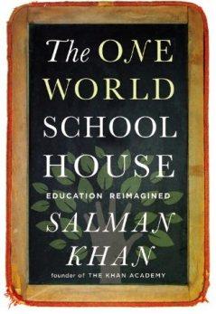 Fri post_The one world school house.jpg