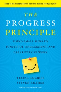 Tues post_Progress Principle book cover.jpg