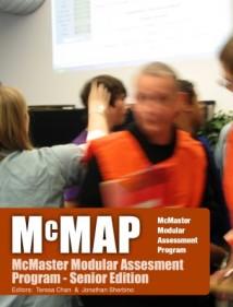 mcmap-senior-304x400