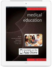 Medical_Education_on_the_iPad