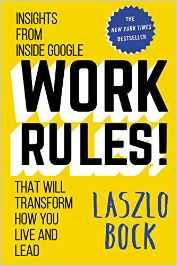Work Rules Book.jpg