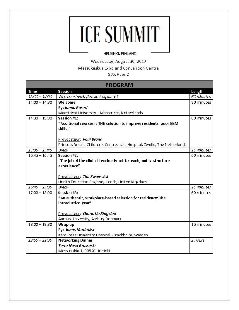 ICE Summit Helsinki_Program.jpg