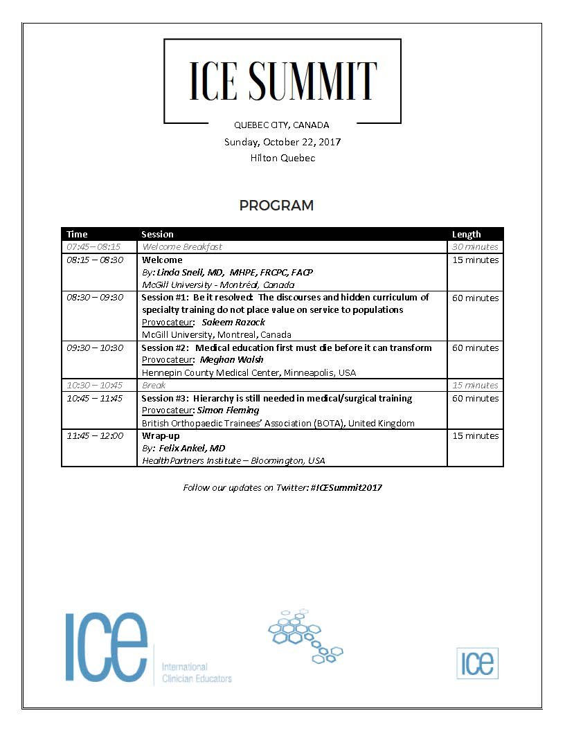 ICE Summit Quebec City_For Web