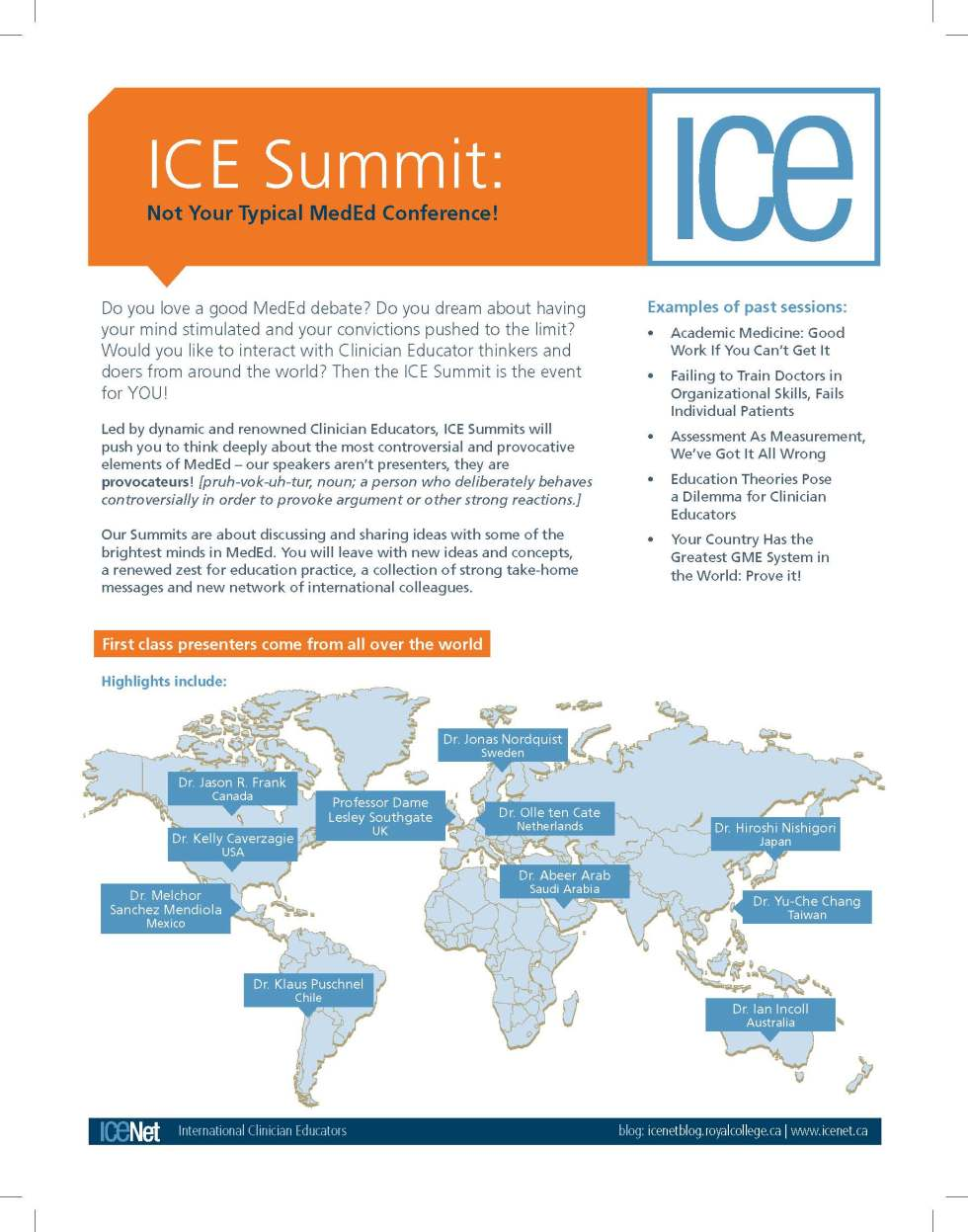 ice_multi-summit-flyer_page_1