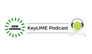 new-keylime-podcast-episode-image