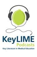 keylime_tagline-01.jpg