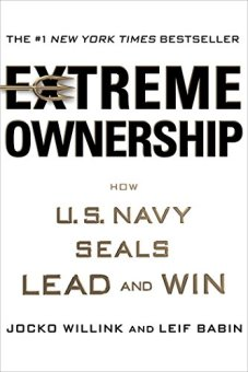 extreme-ownership