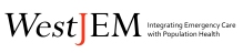 WestJem Logo