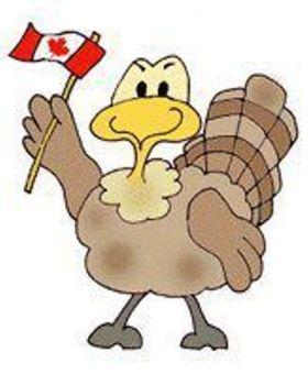 Canadian Thanksgiving.jpeg