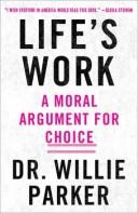 lifes-work-9781501151125_lg