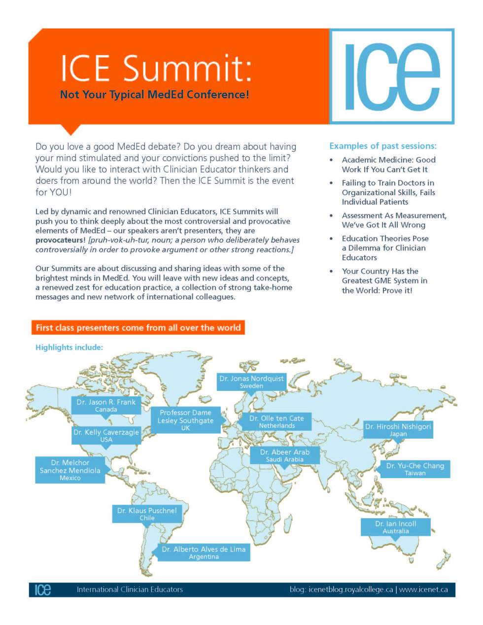 ICE_Multi-Summit Flyer_Page_1.jpg