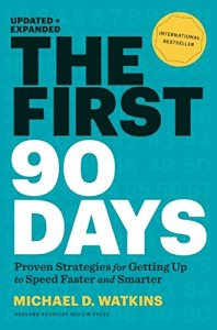 The first 90 days.jpg
