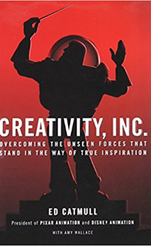 Tues_Catmull_Creativity