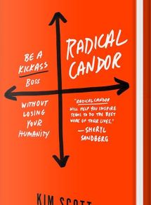 Tues_Radical Candor cover