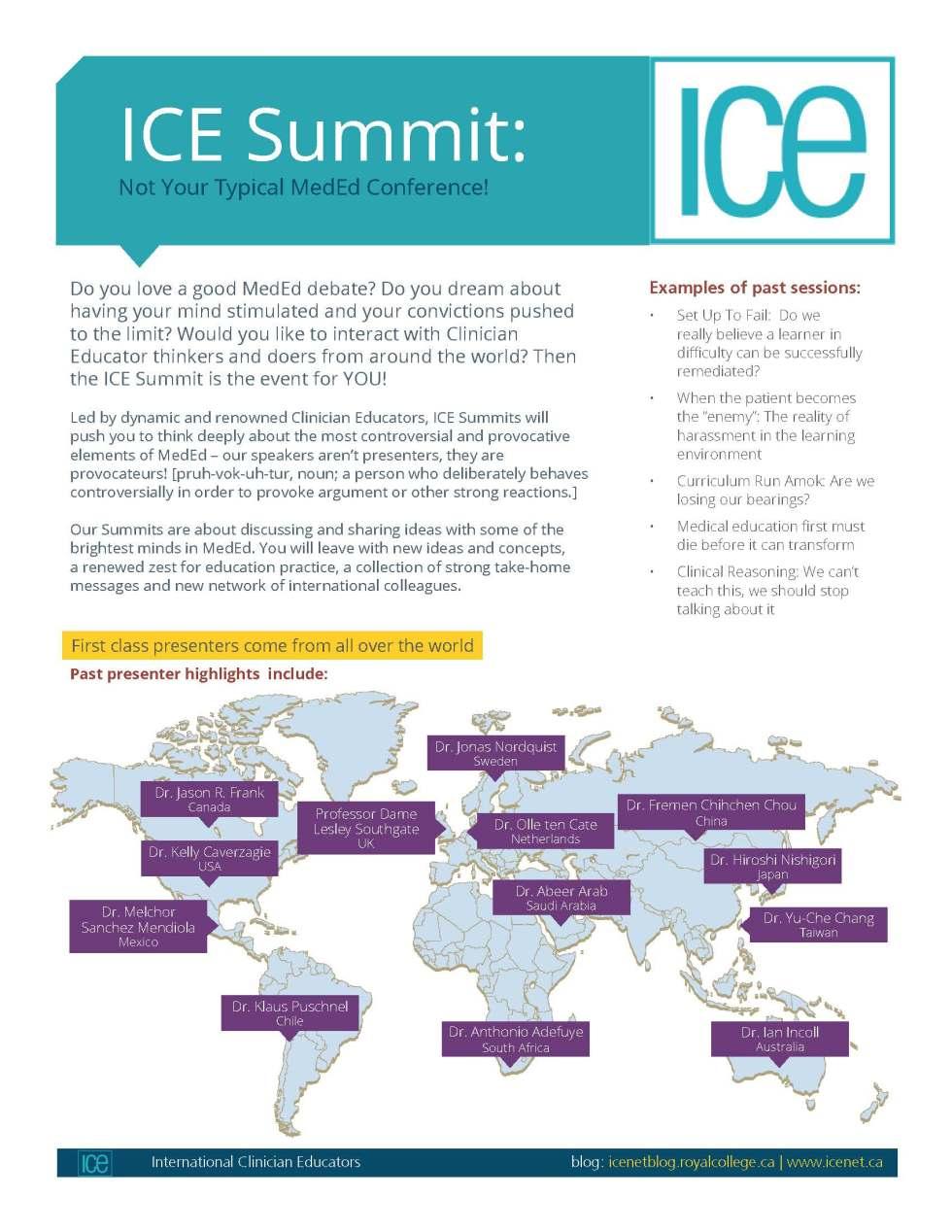 ICE_Multi-Summit Flyer March_15_2019_Page_1