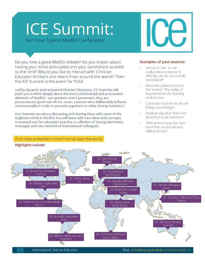 ICE_Multi-Summit Flyer May_8_2019_FOR BLOG