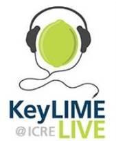 KeyLIME Live