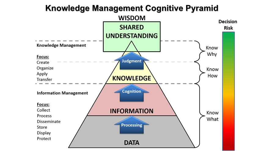 picture_moving from knowledge to wisdom
